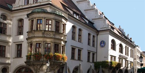 Ambience Pension Haus Wendelstein